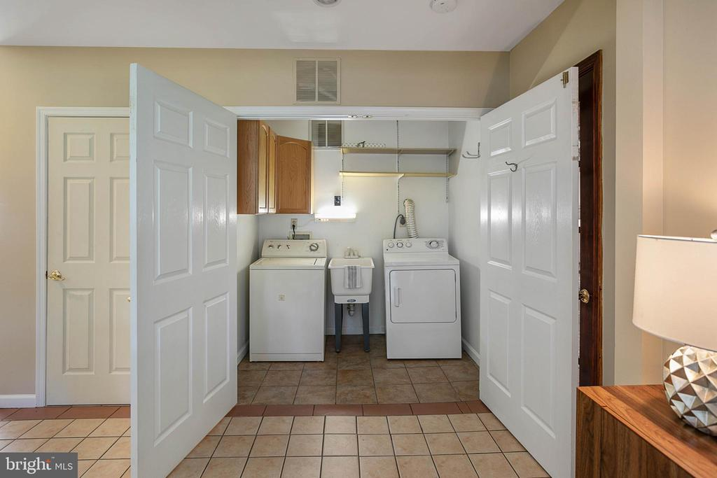 Photo of 3457 Little Hunting Creek Dr