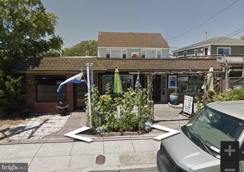 1715 Long Beach Boulevard, Surf City, NJ 08008
