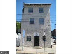 A Must See !! Fantastic location ! Retail space located on Main street in Manayunk . The store front is an excellent location for a restaurant,  retail store  or banquet hall .  Beautiful large  open space  with  two restrooms and kitchen space. There are lots of opportunities to grow your business.