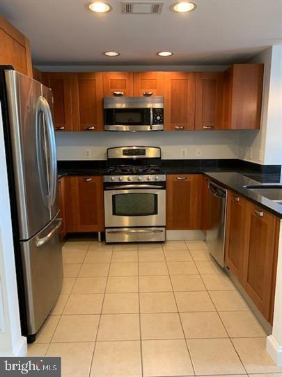 Photo of 2451 Midtown Ave #1617