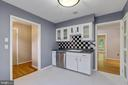 6717 Perry Penney Dr #267