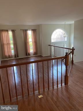 7015 Ashleigh Manor Ct, Alexandria, VA 22315