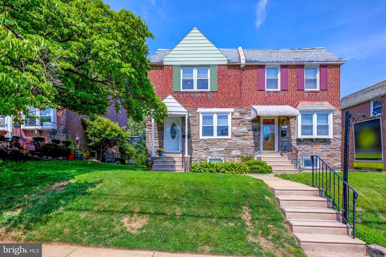 215 Wilde Avenue Drexel Hill, PA 19026