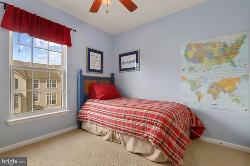 14643 Thera Way Centreville VA 20120