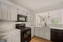 3840 9th Rd S