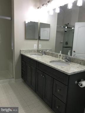 5894 Ausable Way Centreville VA 20121