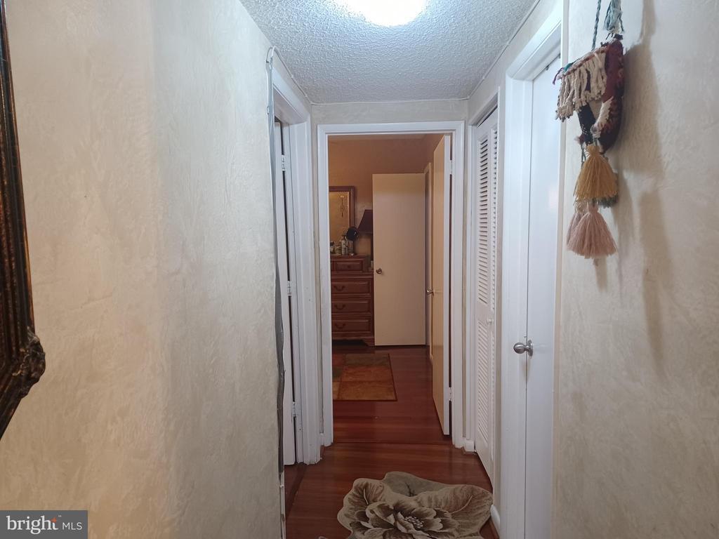 Photo of 6301 Stevenson Ave #406