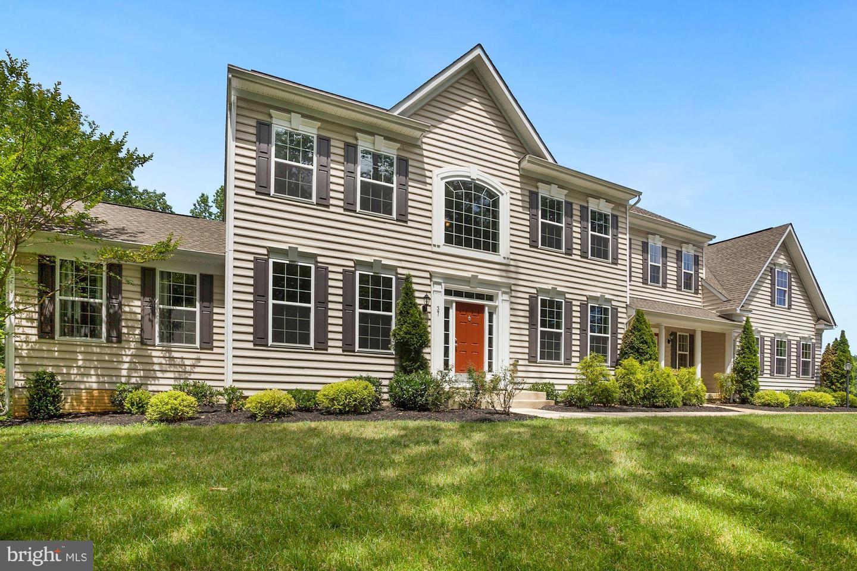 Stafford                                                                      , VA - $824,999