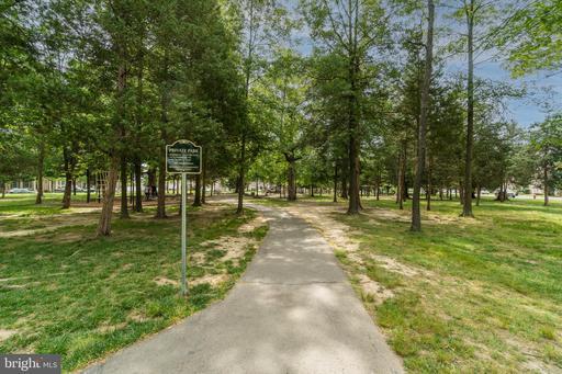 42387 Willow Creek Way Brambleton VA 20148