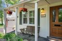 9211 Forest Haven Dr