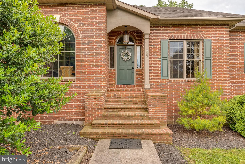Martinsburg                                                                      , WV - $595,000