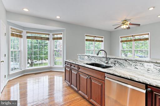 14011 Tanners House Way Centreville VA 20121