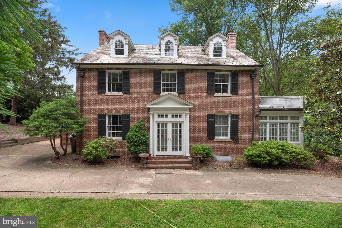 211 Chancery Road   - Baltimore, Maryland 21218