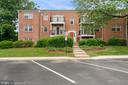 9483 Fairfax Blvd #201