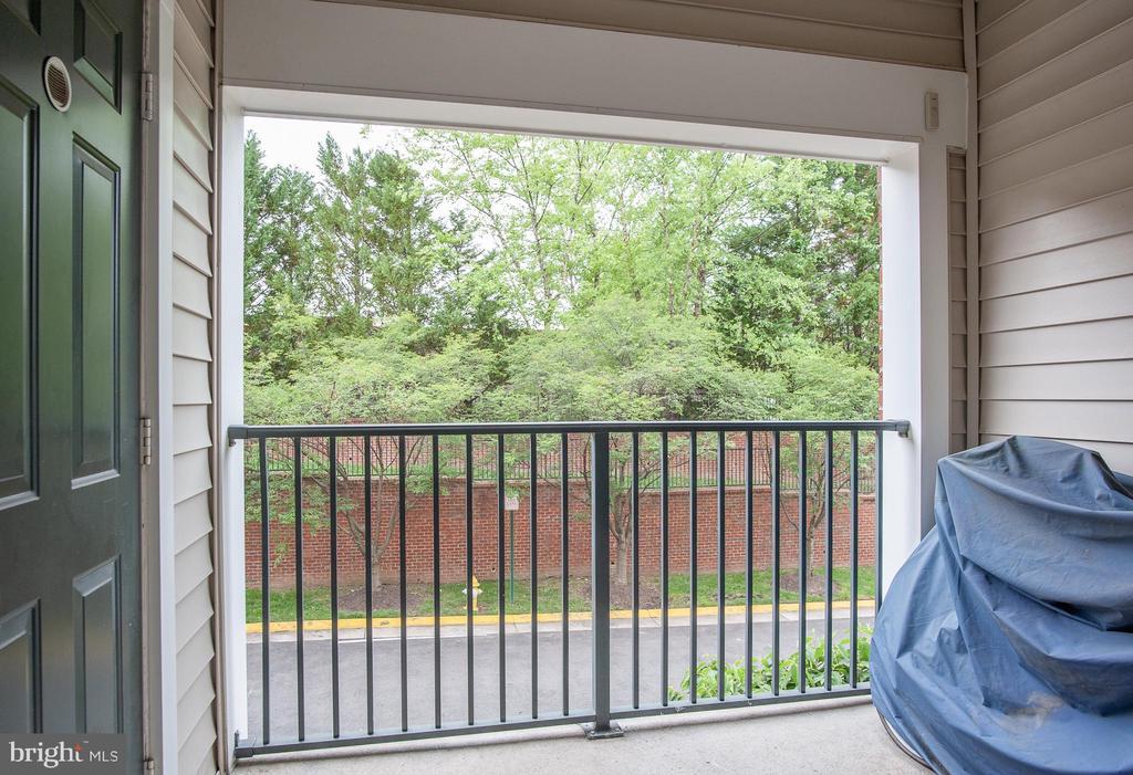 Photo of 4850 Eisenhower Ave #219