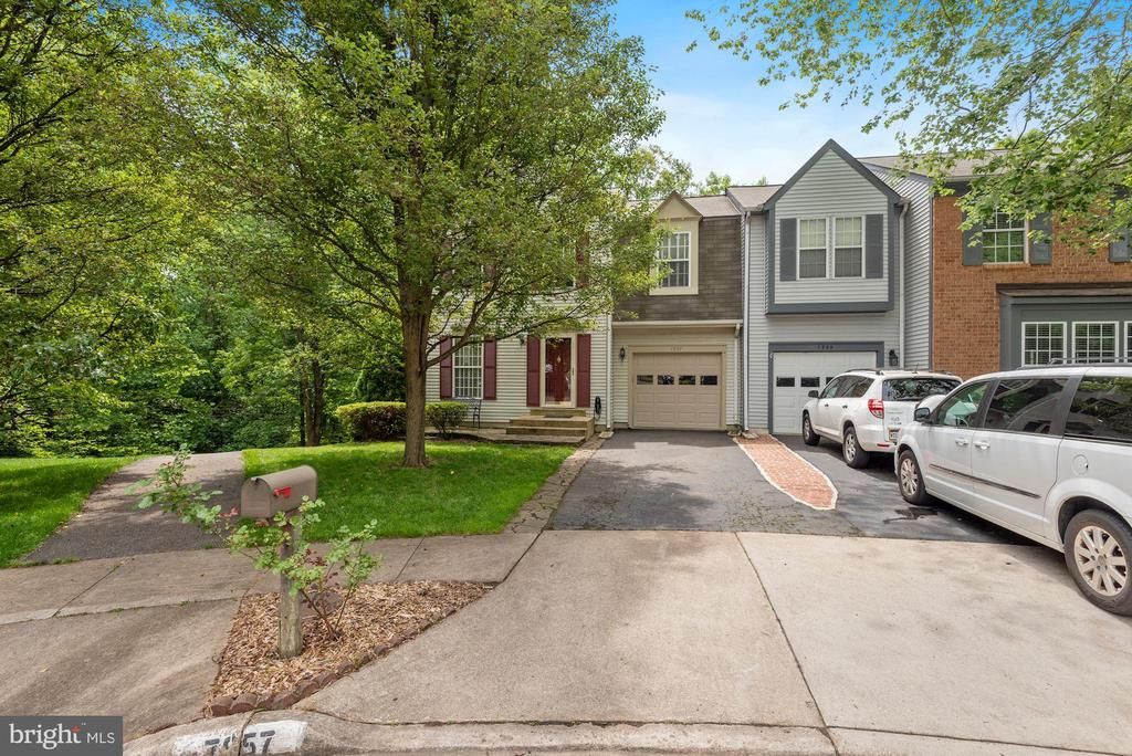 Photo of 7957 Gambrill Ct