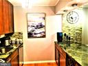 1808 Old Meadow Rd #302