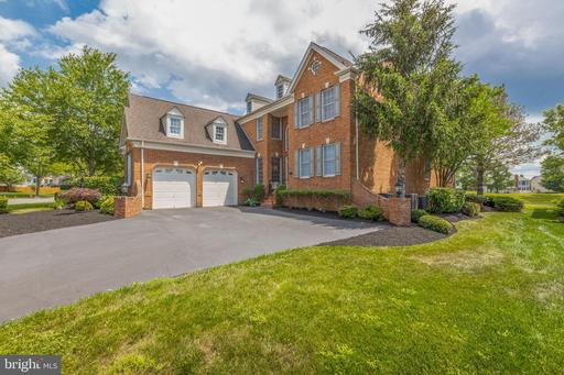 15089 Troon Ct