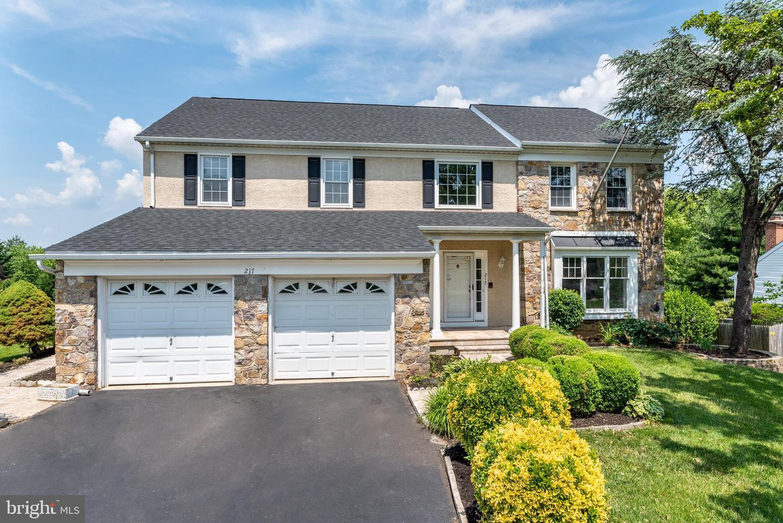 Conshohocken                                                                      , PA - $795,000