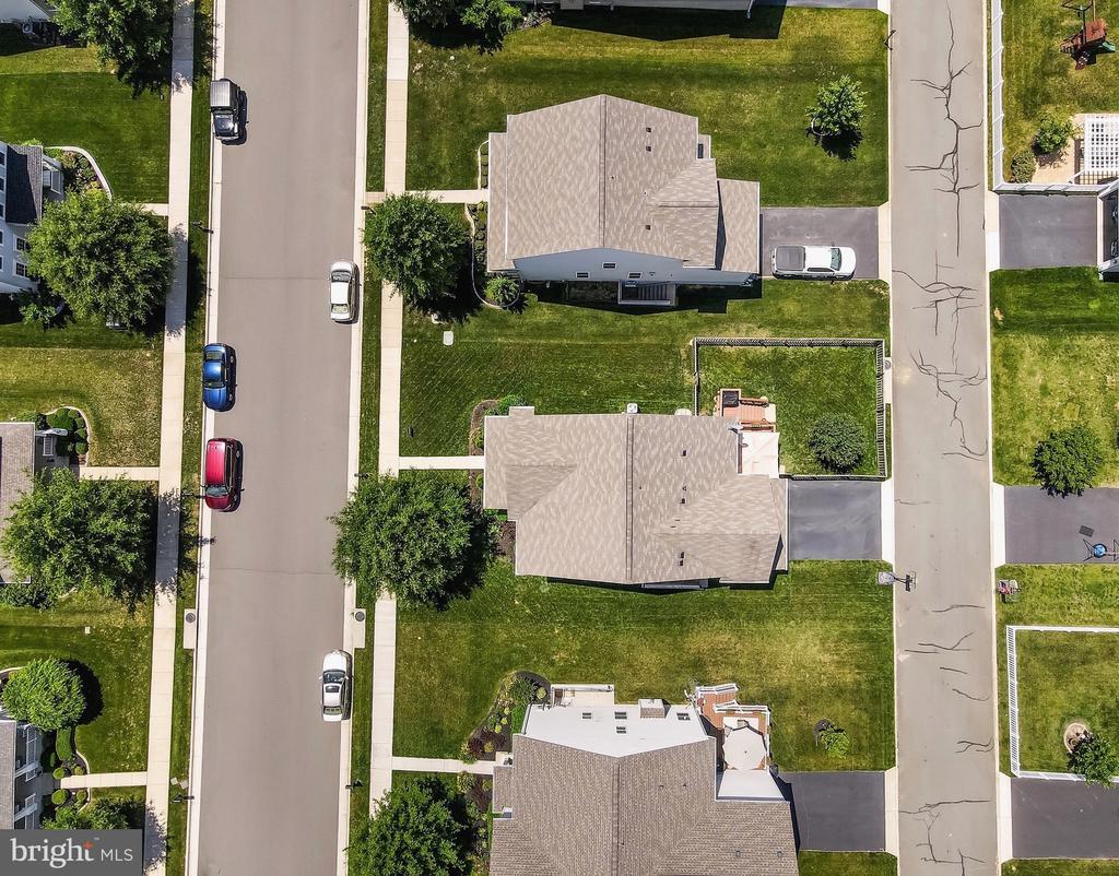 15513 Ann Arden Ave, Woodbridge, VA 22193