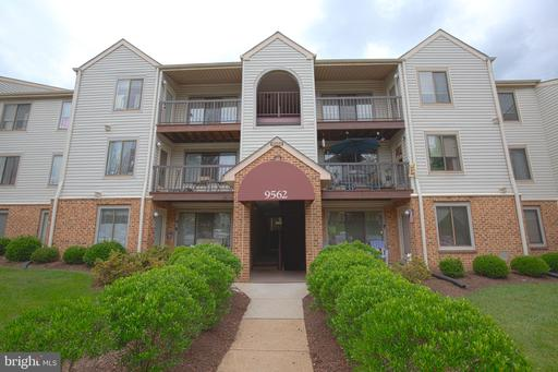 9562 Cannoneer Ct #202