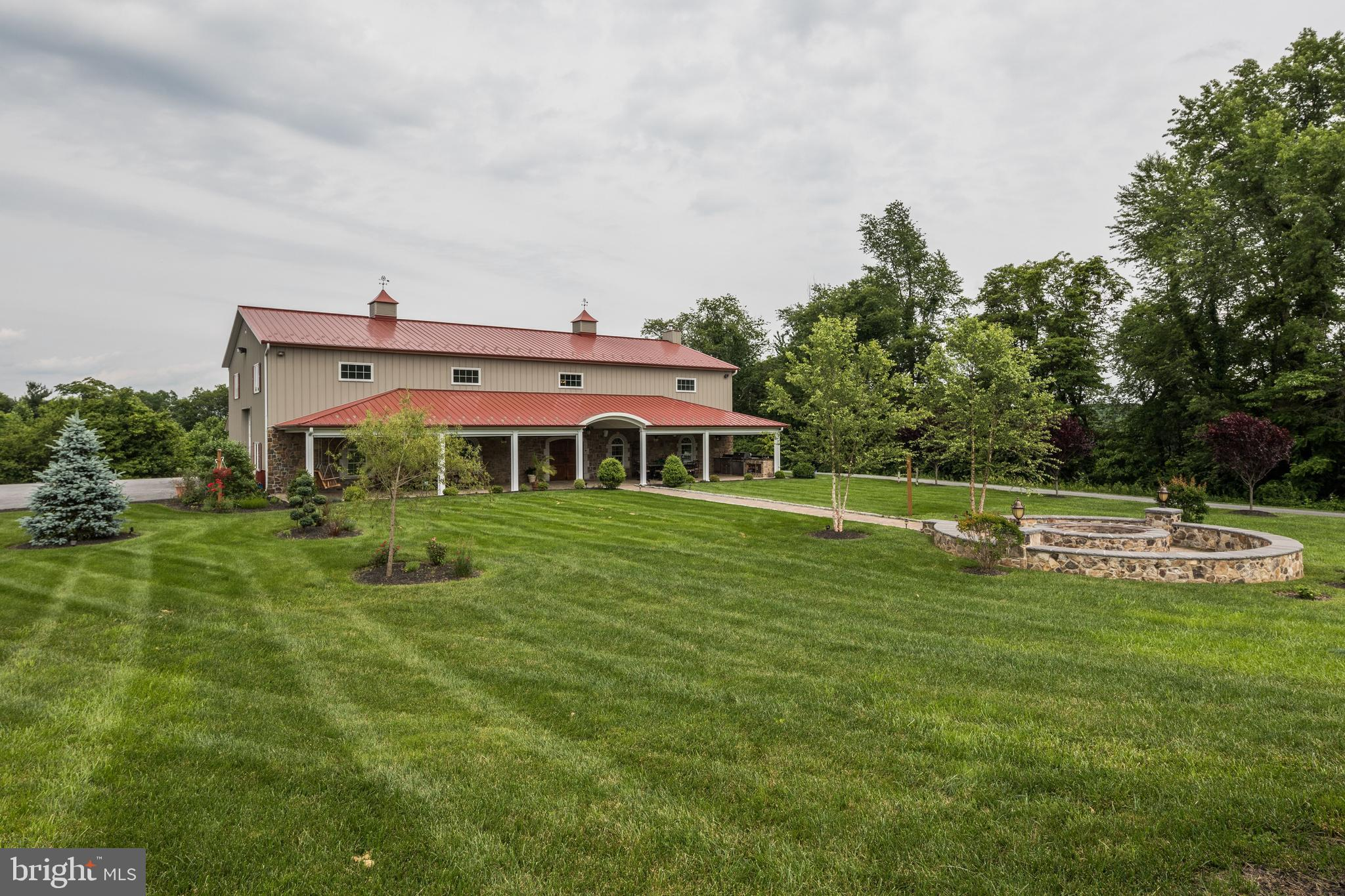 4518 Willow View St, Hampstead, MD, 21074