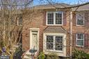 2404 S Walter Reed Dr #4-D