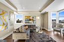 1100 South Highland Street #1122-3