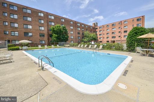 3515 Washington Blvd #105, Arlington 22201