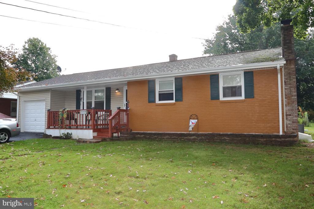 310 E Cedar Street, Elizabethtown, PA 17022
