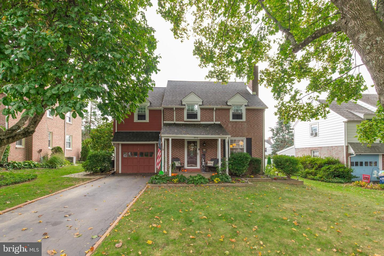 5036 Smithfield Road Drexel Hill, PA 19026