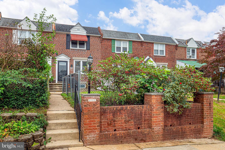 2220 Bond Avenue Drexel Hill, PA 19026