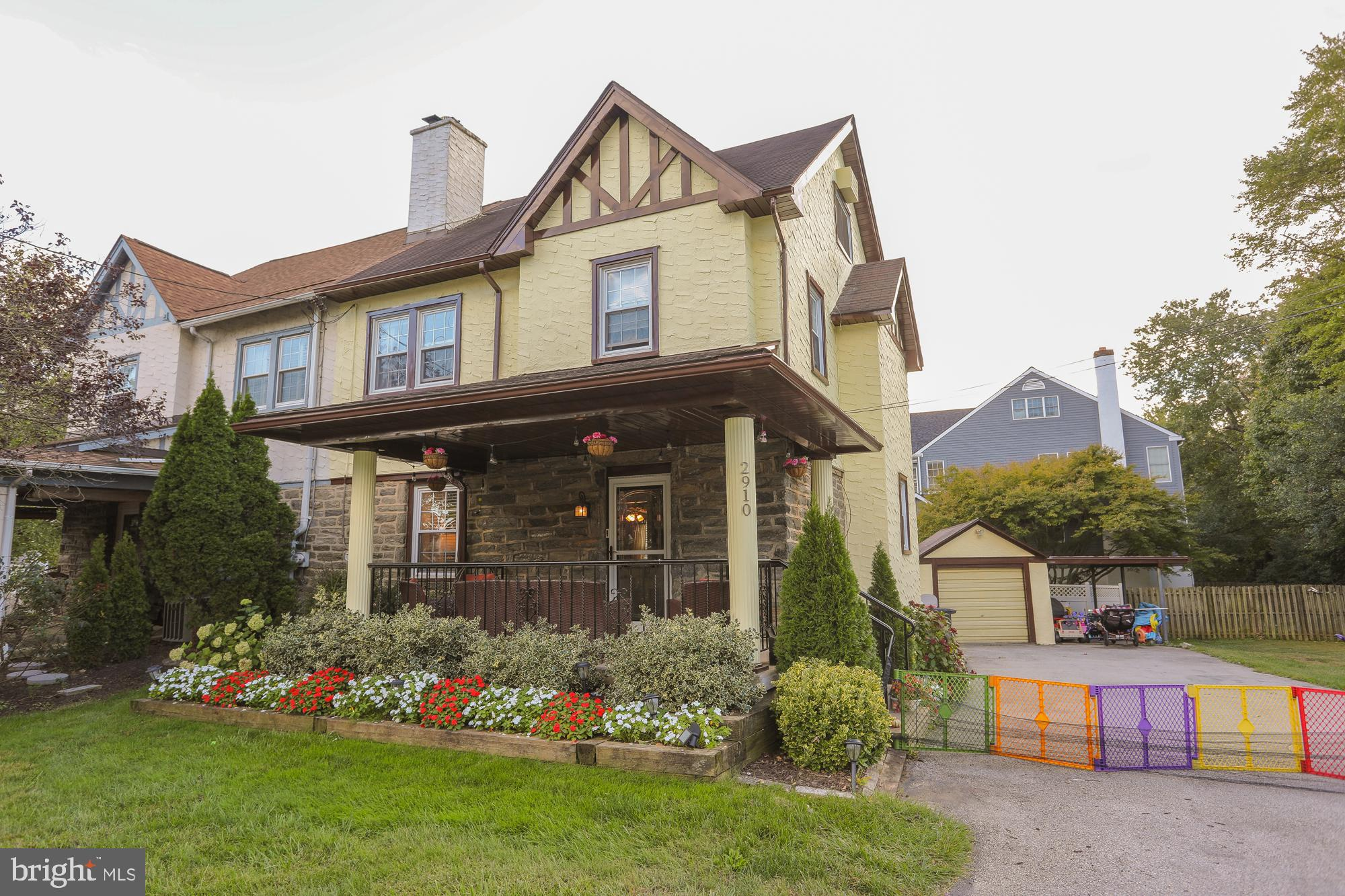 2910 Haverford Road, Ardmore, PA 19003