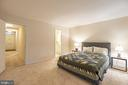 1603 S Hayes St #1