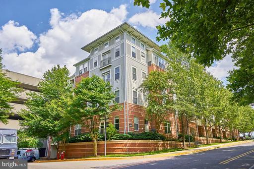 9490 Virginia Center Blvd #226