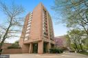 1805 Crystal Dr #509s