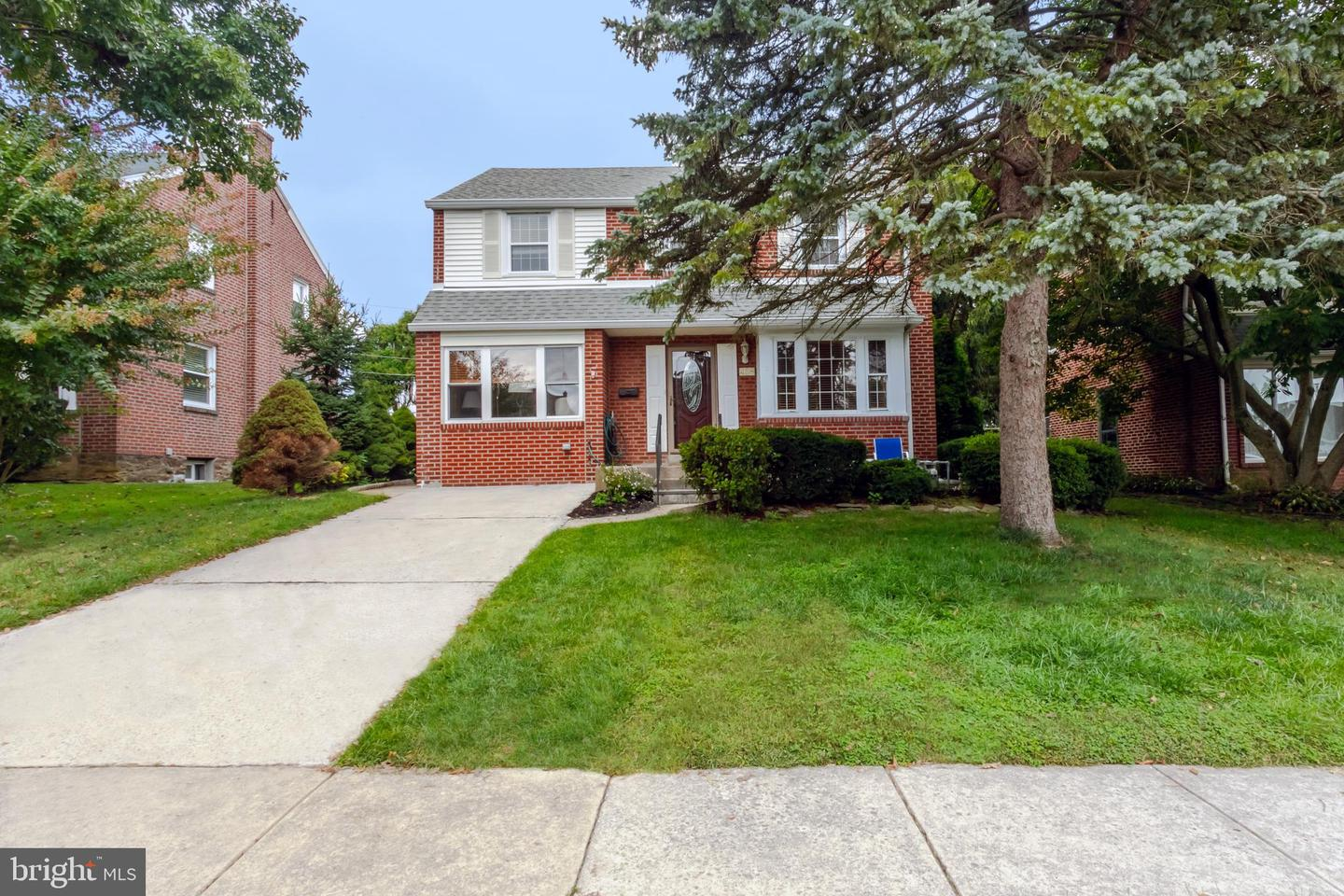 408 Campbell Avenue Havertown, PA 19083