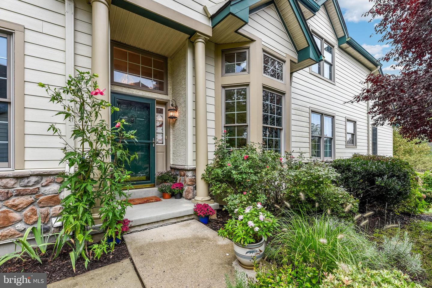 1638 Yardley West Chester, PA 19380