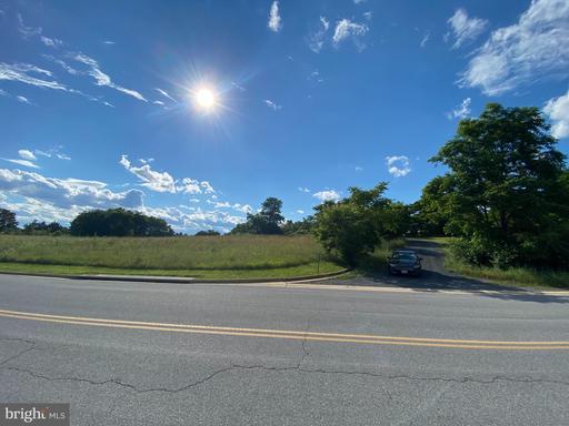 Kingree Woodstock VA 22664