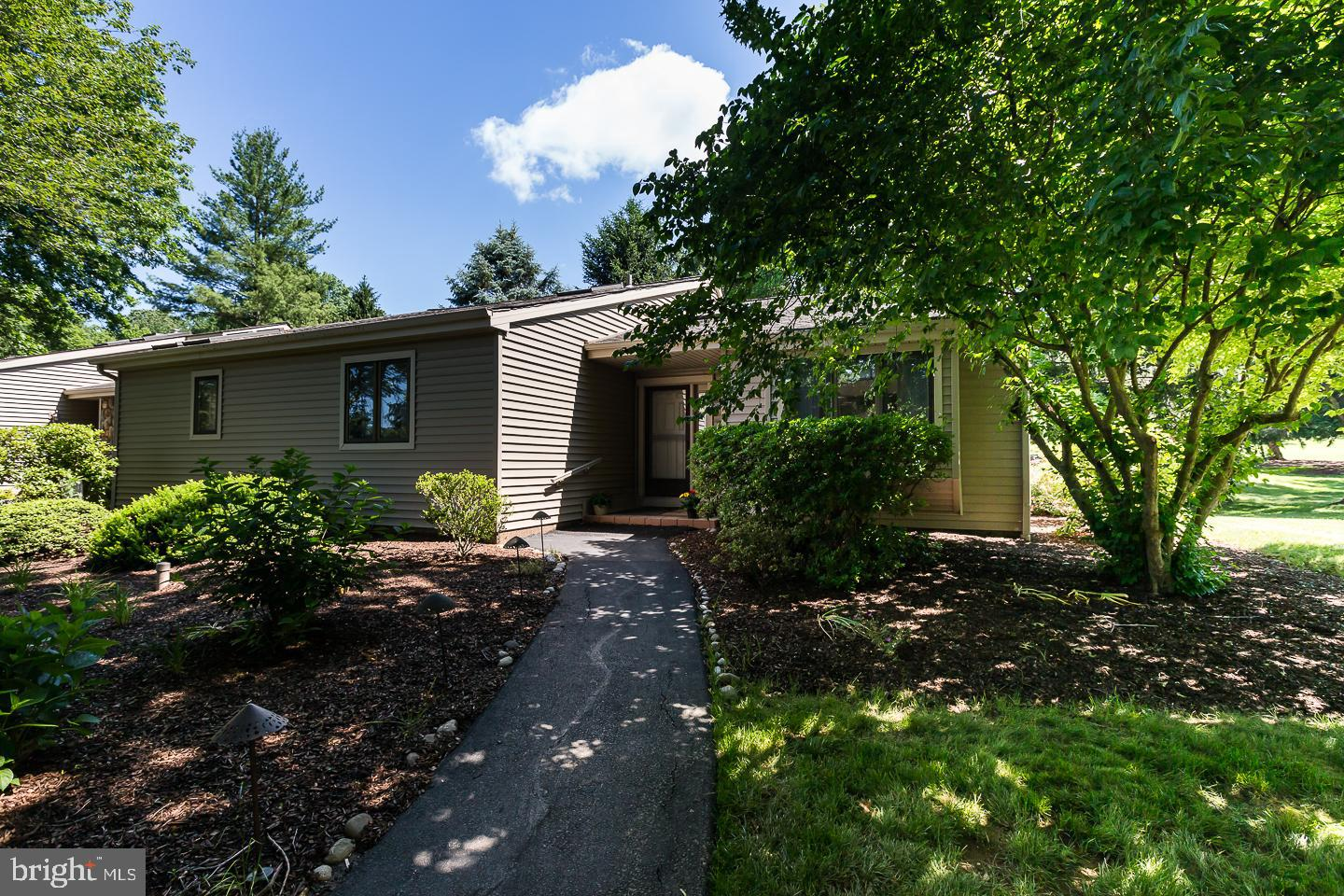 817 Jefferson Way West Chester, PA 19380