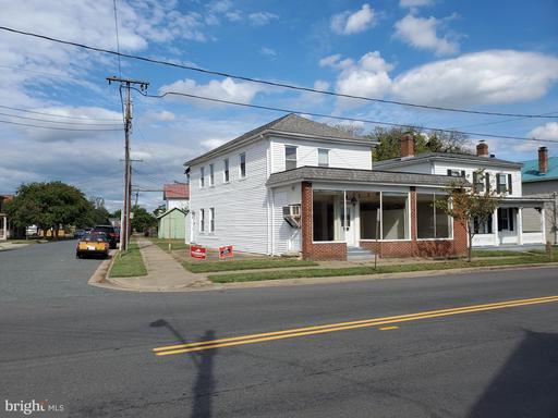 657 Lafayette Blvd Fredericksburg VA 22401