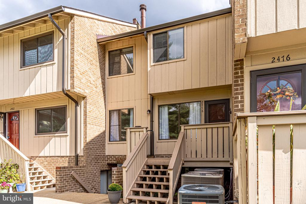 Photo of 2478 Glengyle Dr #187