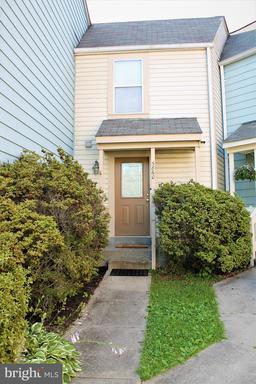 5860 Wescott Hills Way Alexandria VA 22315