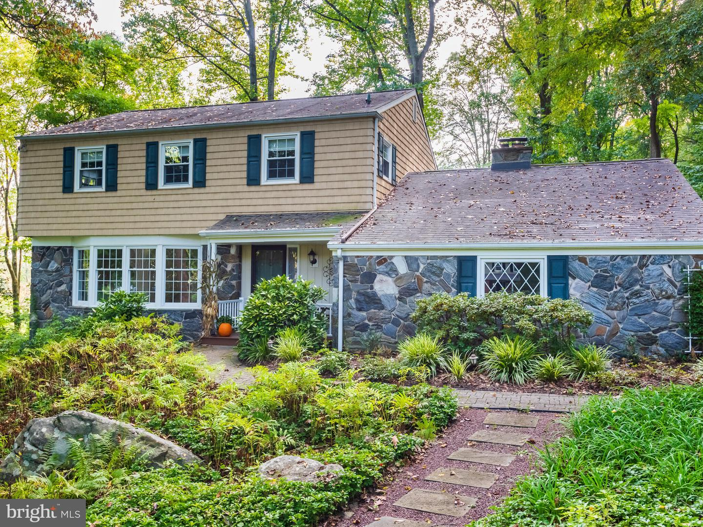 1406 Cider Knoll Way West Chester , PA 19382