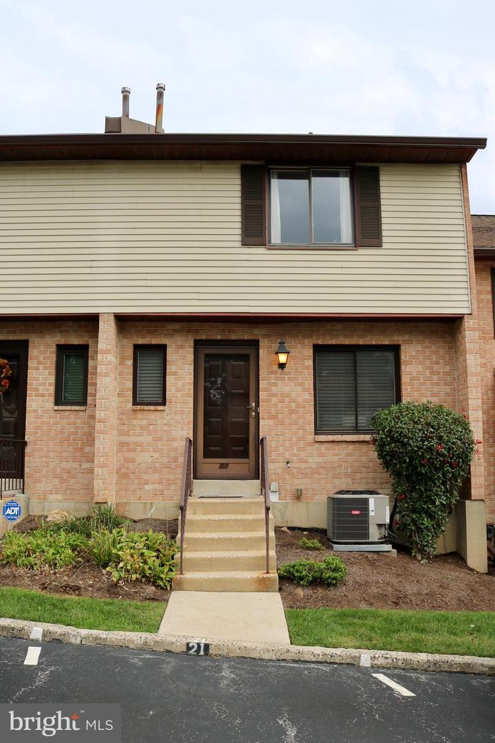 1747 West Chester Pike Havertown, PA 19083