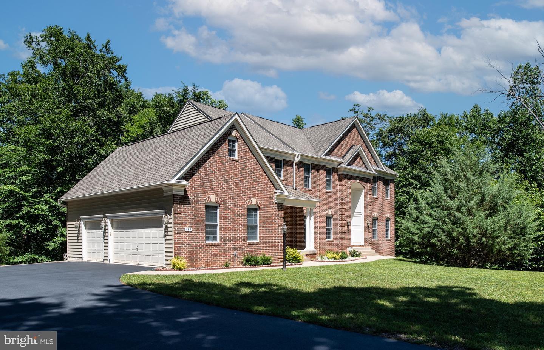 Stafford                                                                      , VA - $984,900