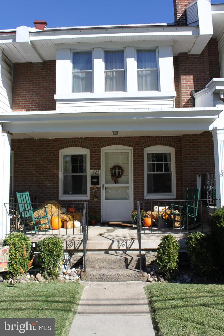 1425 Lawrence Road Havertown, PA 19083