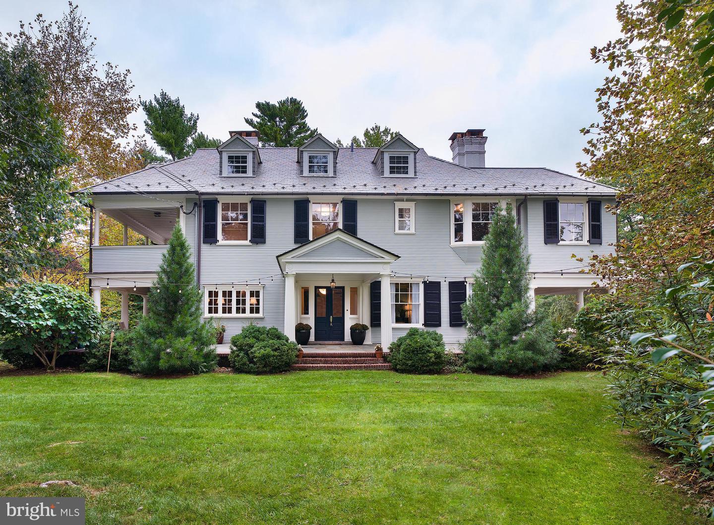 455 Saint Davids Avenue Wayne, PA 19087
