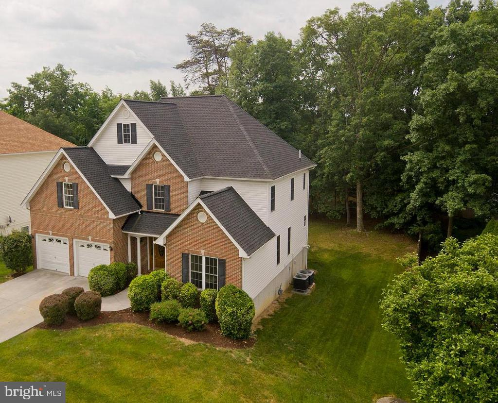 119 Lucy Long Ct