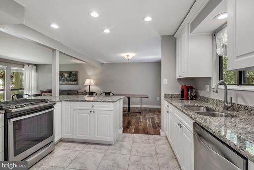 2119 Thomas View Rd Reston VA 20191